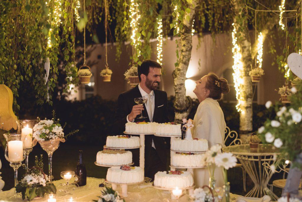 PHplus Wedding Photography La Borina_-72