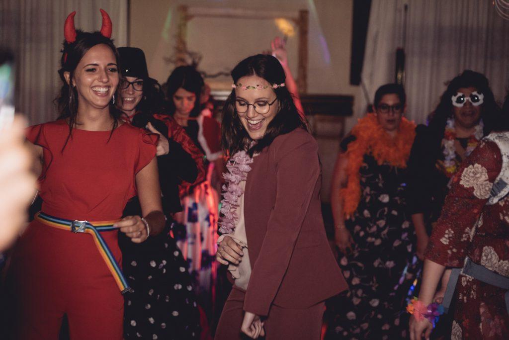 PHplus Wedding Photography La Borina_-73