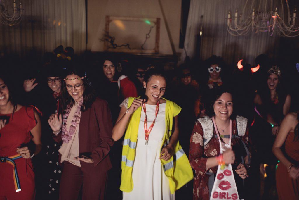 PHplus Wedding Photography La Borina_-75