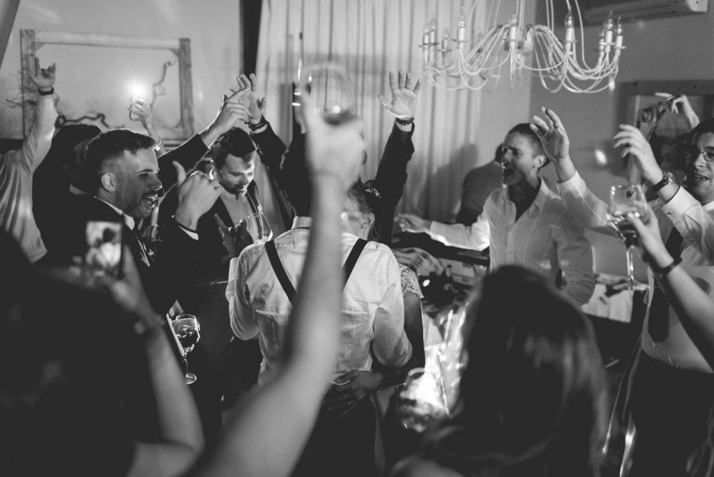 PHplus Wedding Photography La Borina_-77