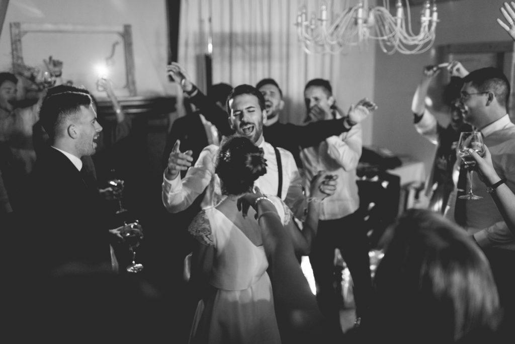 PHplus Wedding Photography La Borina_-78