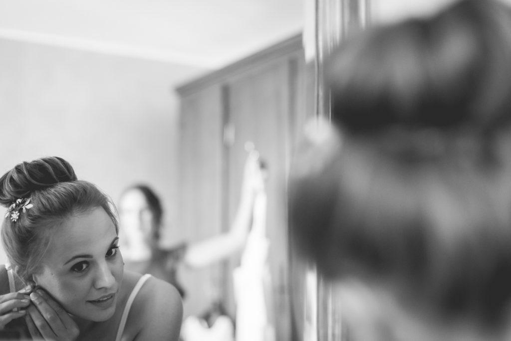 PHplus Wedding Photography La Borina_-8