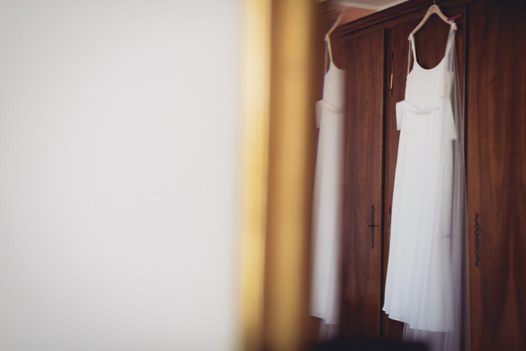 PHplus Wedding Photography La Borina_1