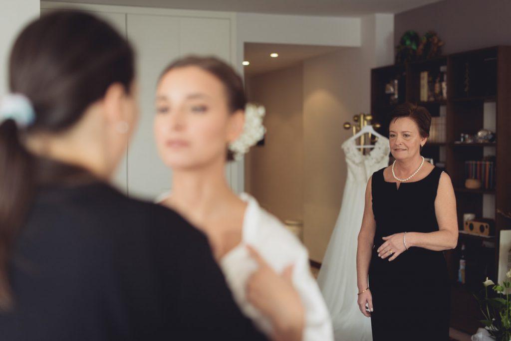 PHplus Wedding Photography La Casa di Papi-10