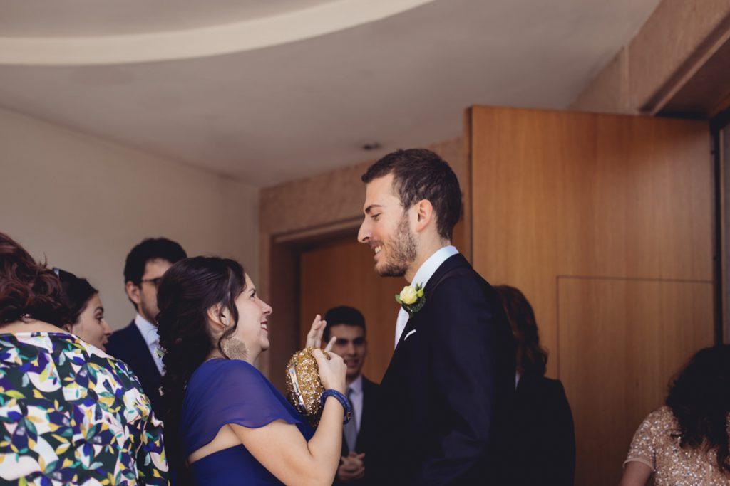 PHplus Wedding Photography La Casa di Papi-12