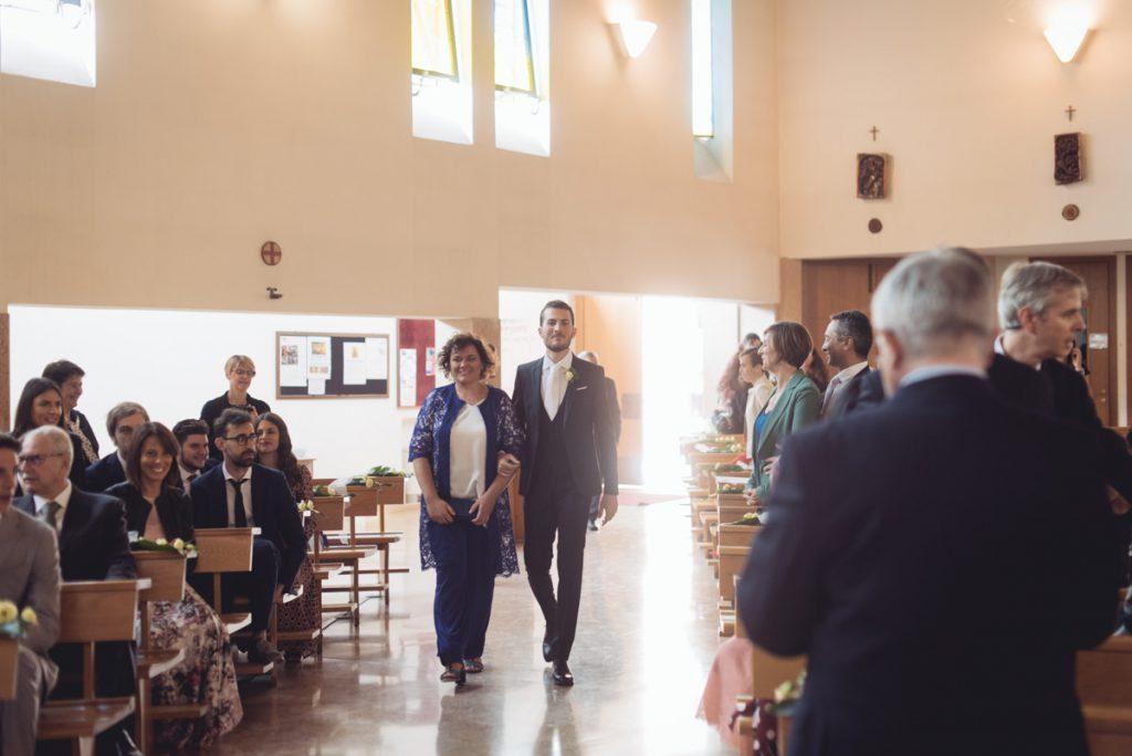 PHplus Wedding Photography La Casa di Papi-17