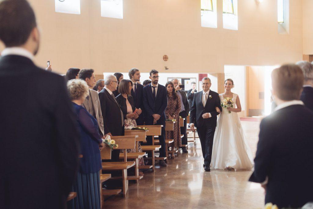 PHplus Wedding Photography La Casa di Papi-19