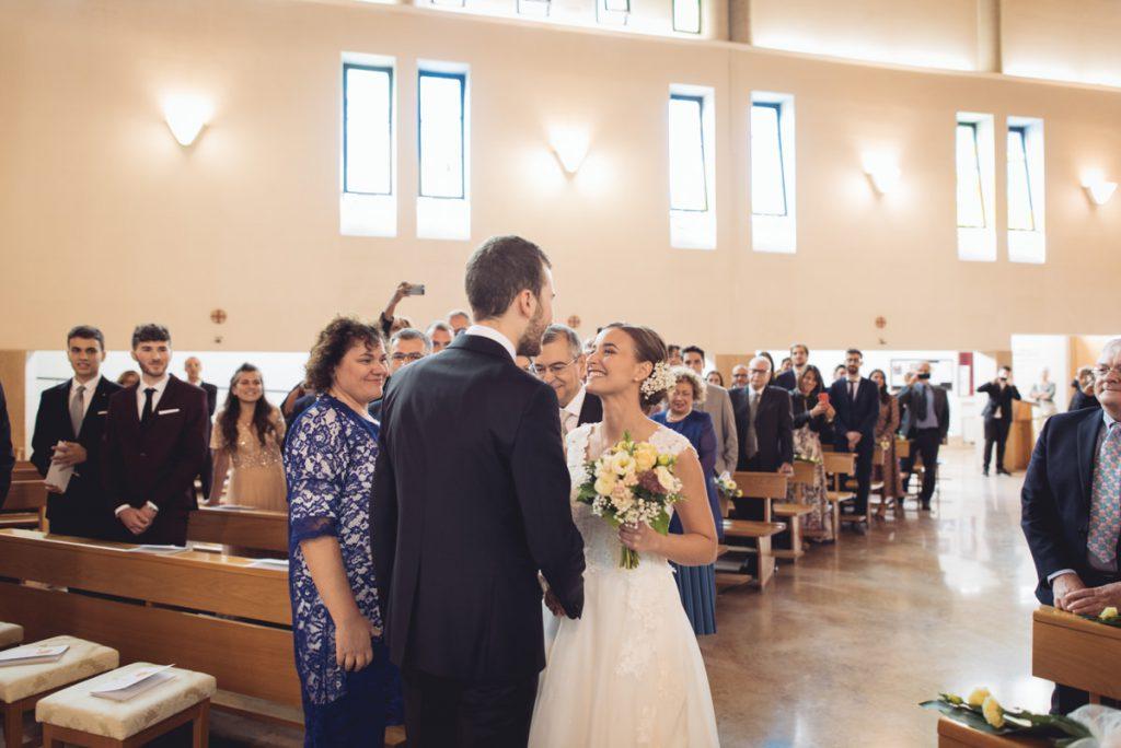 PHplus Wedding Photography La Casa di Papi-20