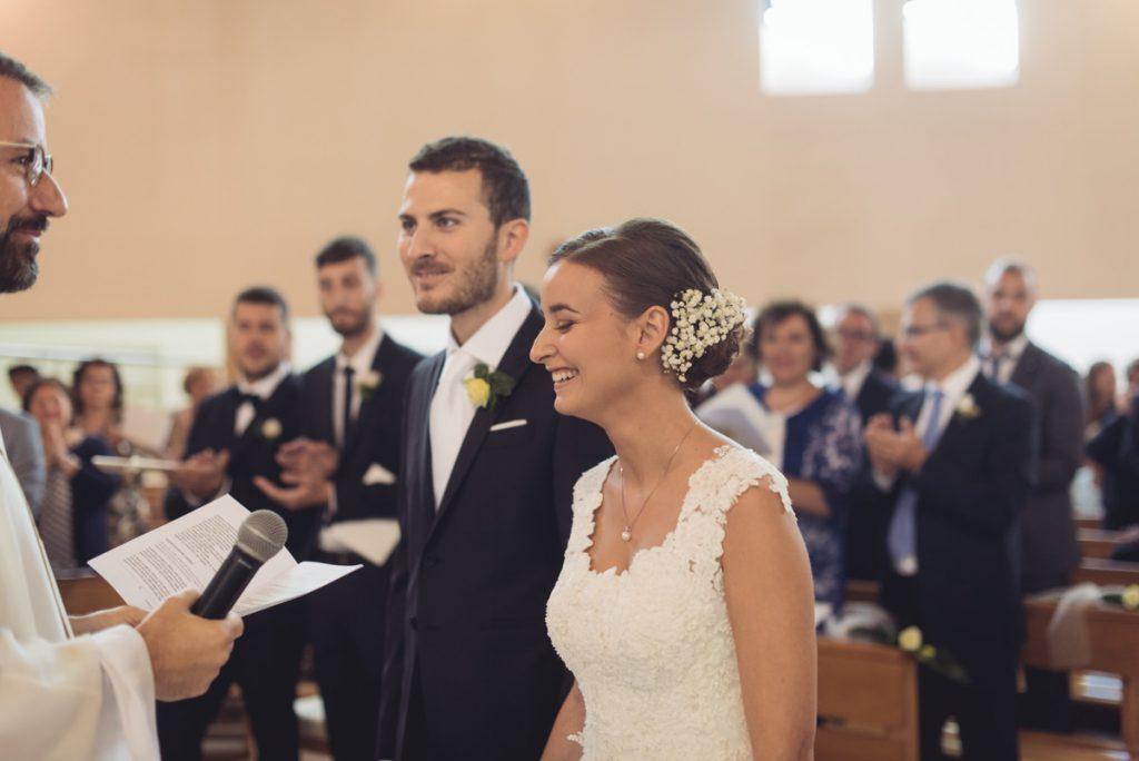 PHplus Wedding Photography La Casa di Papi-21