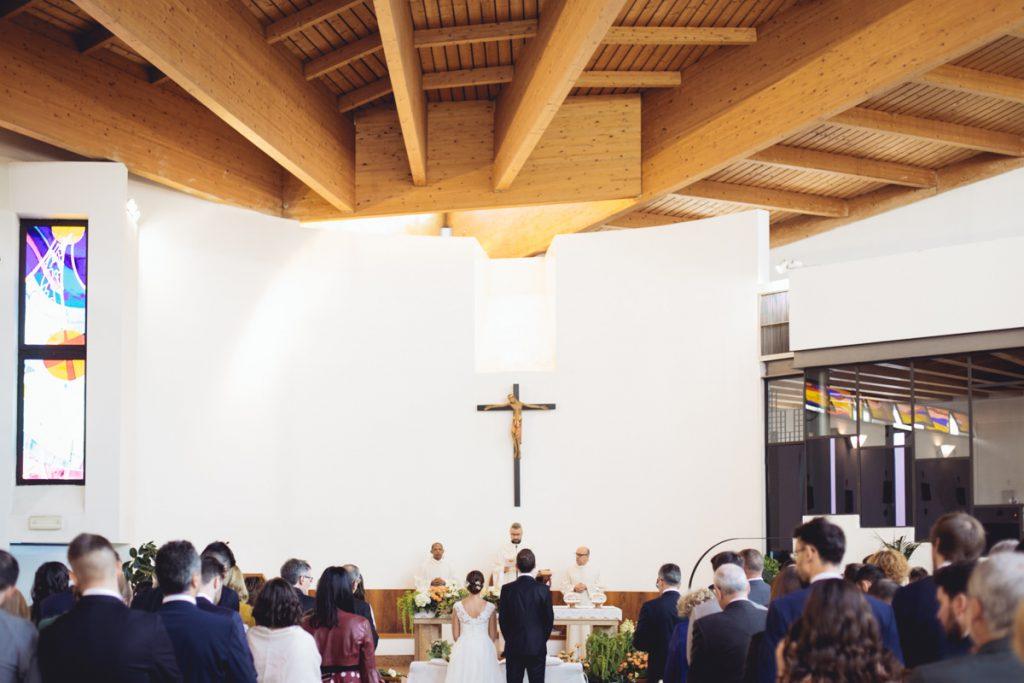 PHplus Wedding Photography La Casa di Papi-23
