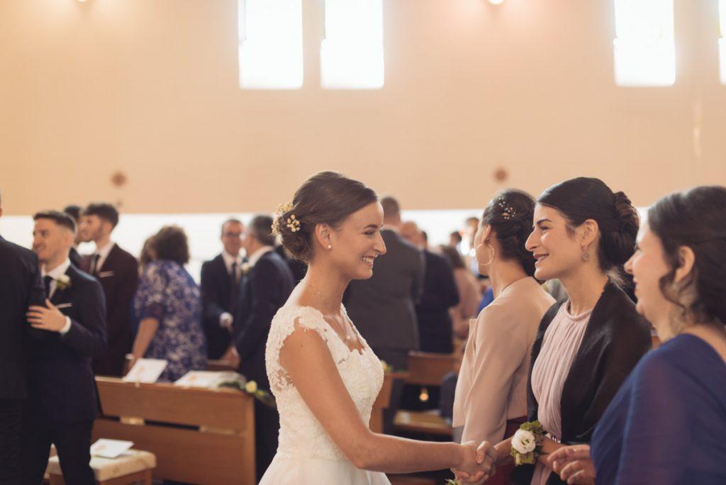 PHplus Wedding Photography La Casa di Papi-24