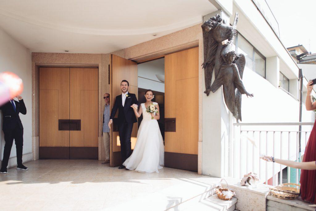 PHplus Wedding Photography La Casa di Papi-26