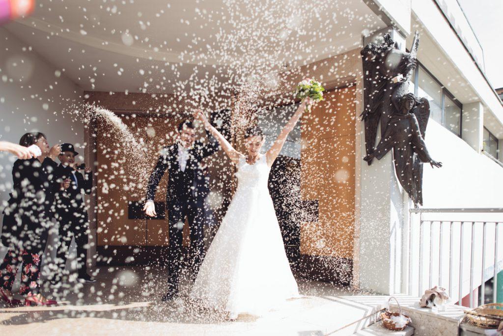 PHplus Wedding Photography La Casa di Papi-27