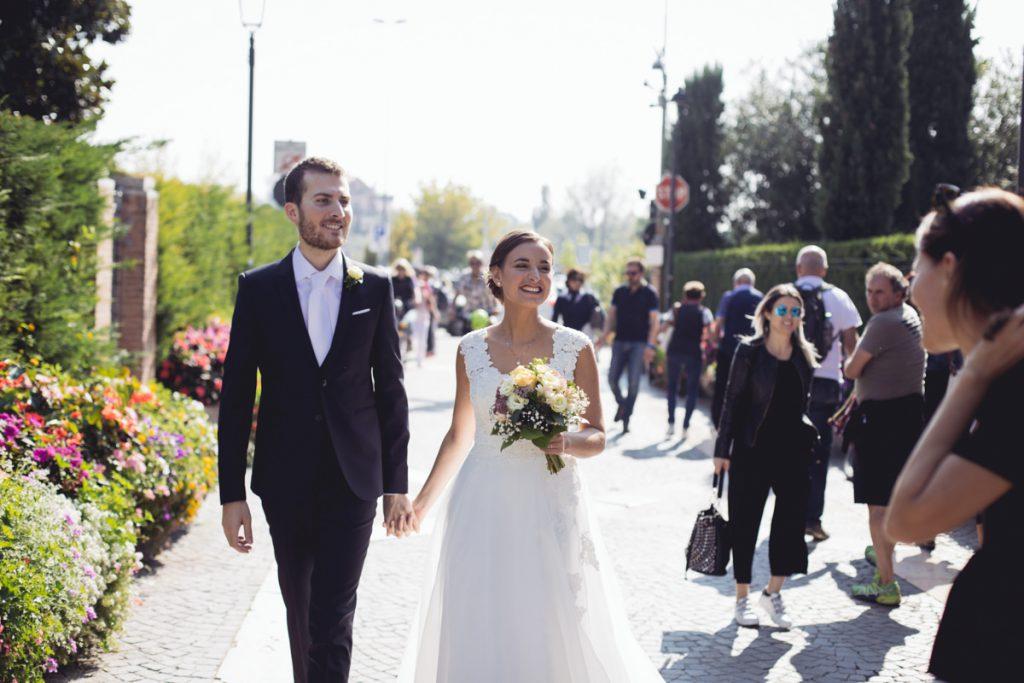 PHplus Wedding Photography La Casa di Papi-32