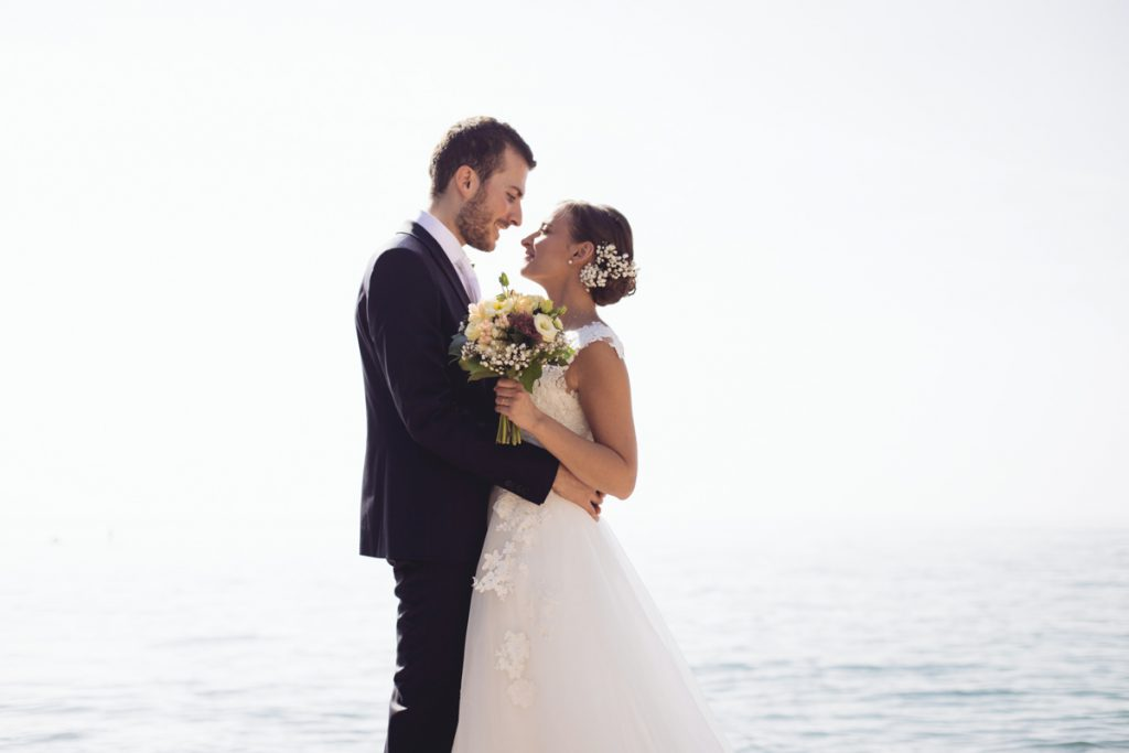 PHplus Wedding Photography La Casa di Papi-36