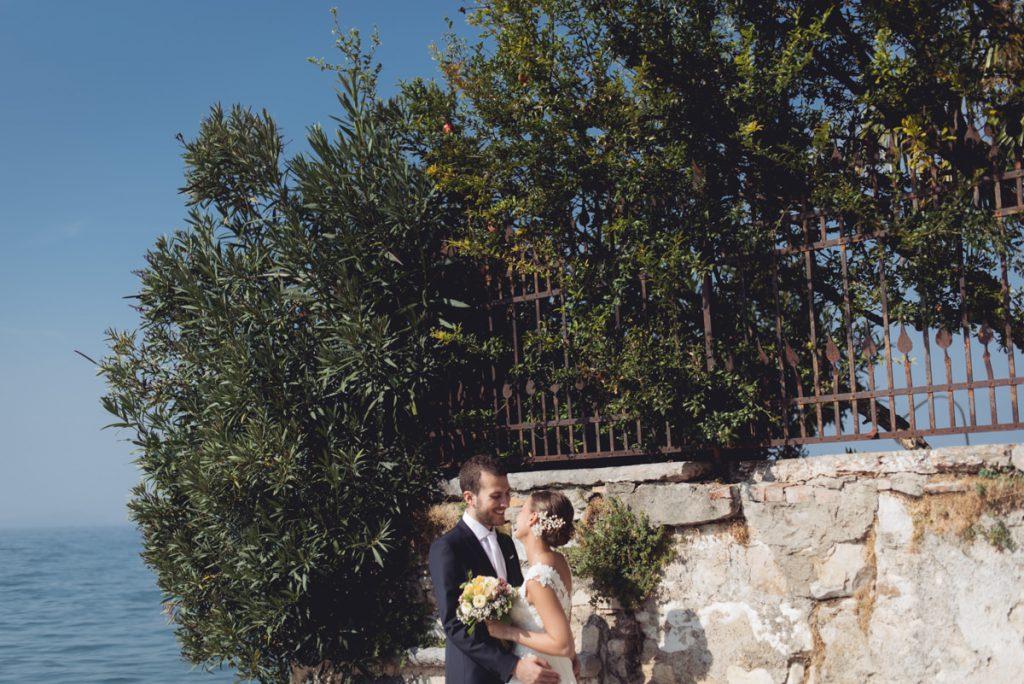PHplus Wedding Photography La Casa di Papi-39