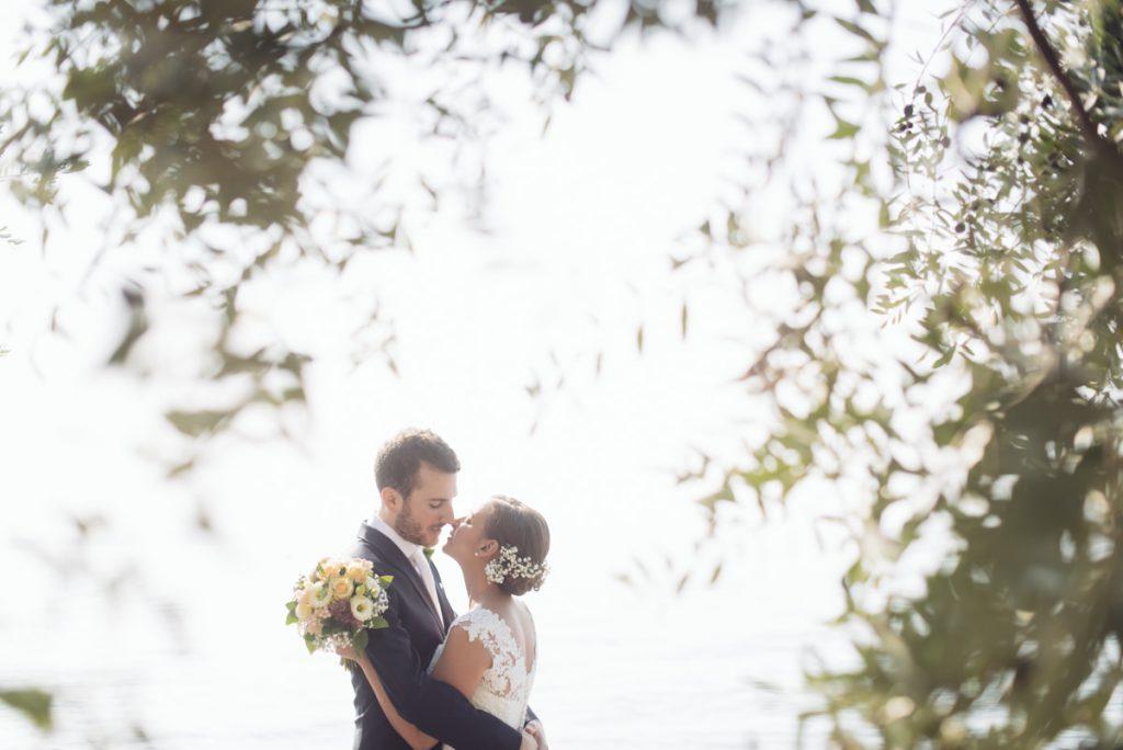 PHplus Wedding Photography La Casa di Papi-40