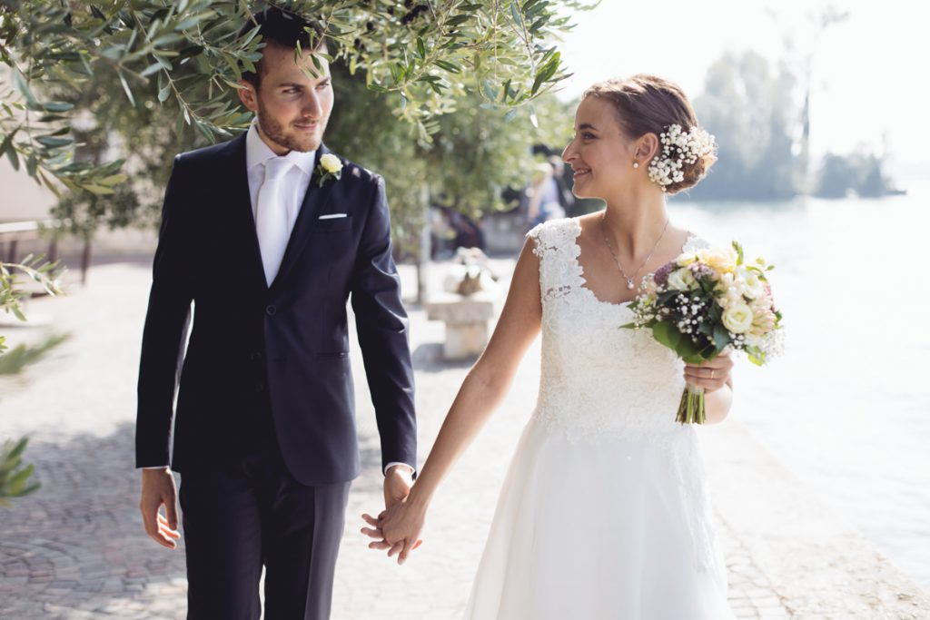 PHplus Wedding Photography La Casa di Papi-41