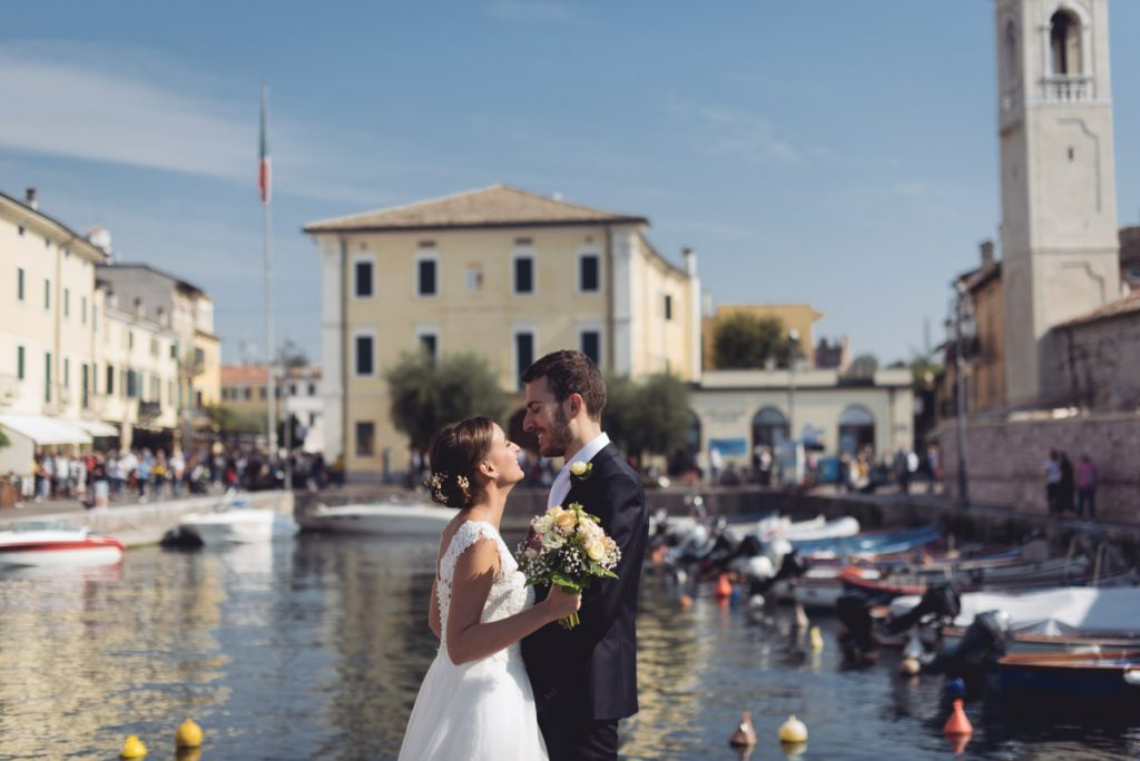 PHplus Wedding Photography La Casa di Papi-43