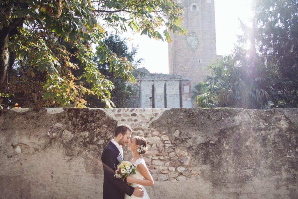 PHplus Wedding Photography La Casa di Papi-45