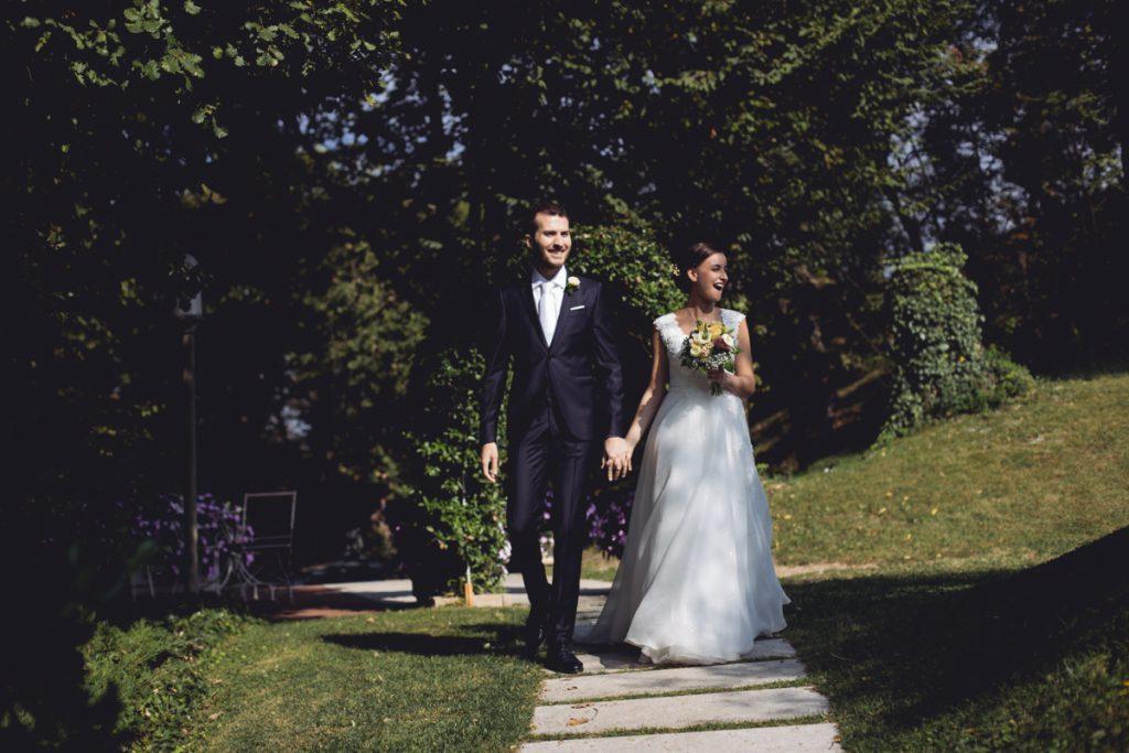 PHplus Wedding Photography La Casa di Papi-47