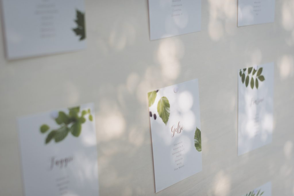 PHplus Wedding Photography La Casa di Papi-48