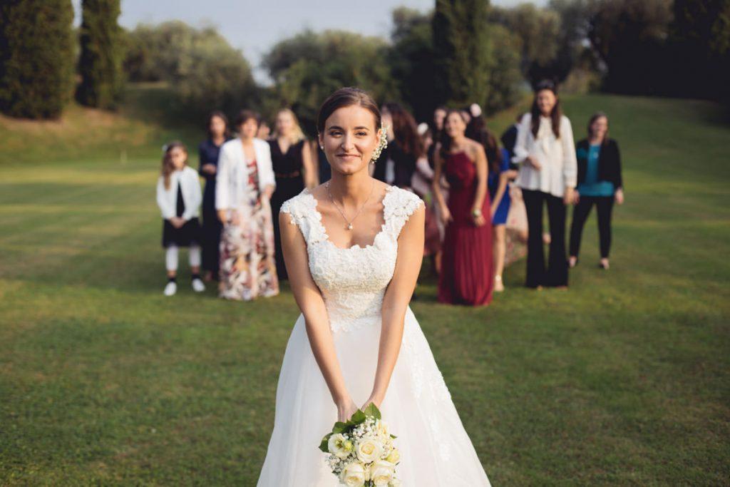PHplus Wedding Photography La Casa di Papi-51