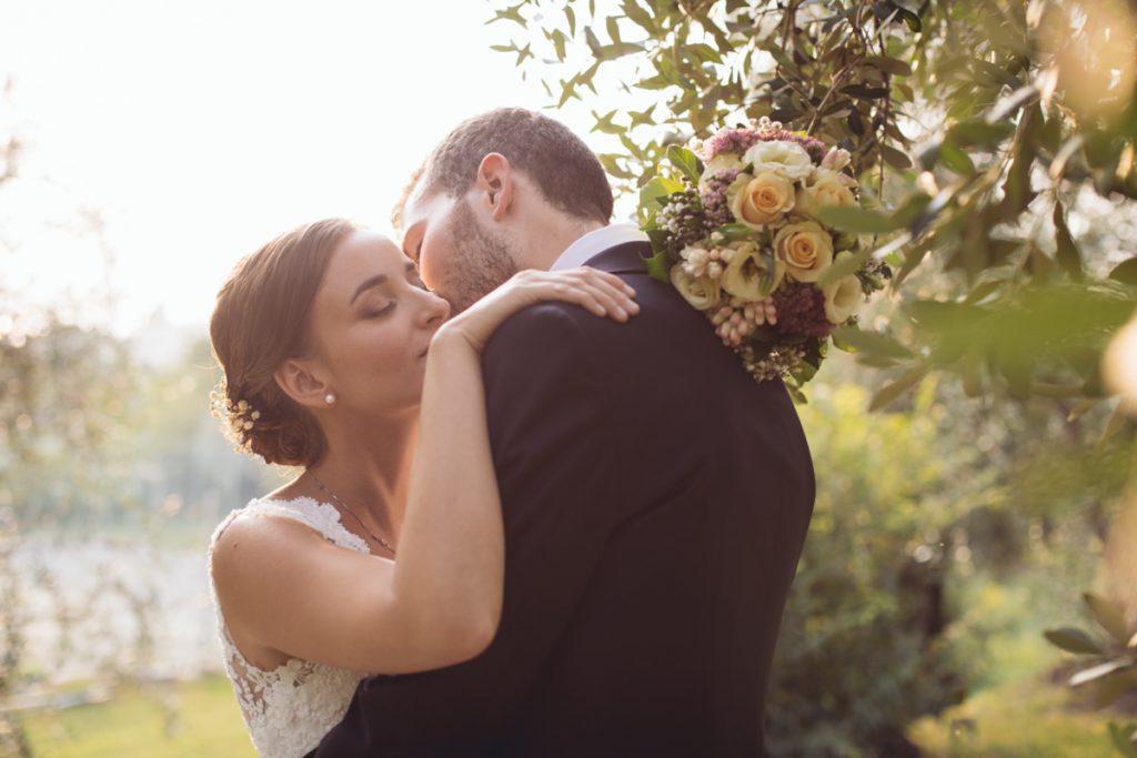PHplus Wedding Photography La Casa di Papi-56