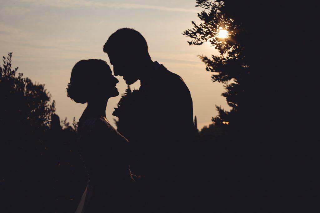 PHplus Wedding Photography La Casa di Papi-57