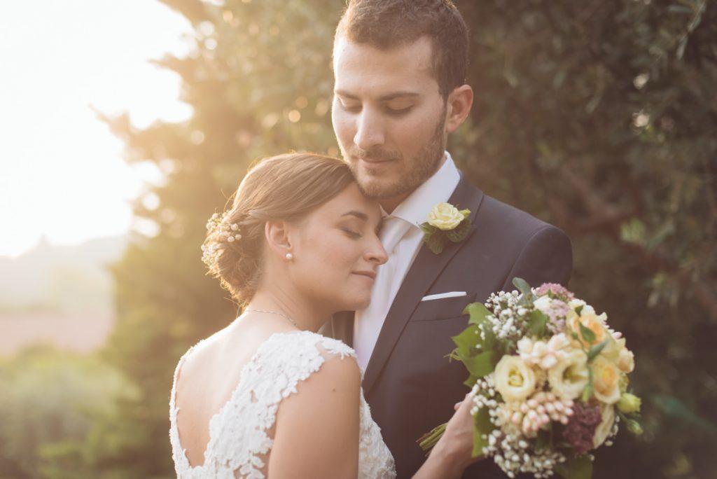 PHplus Wedding Photography La Casa di Papi-58