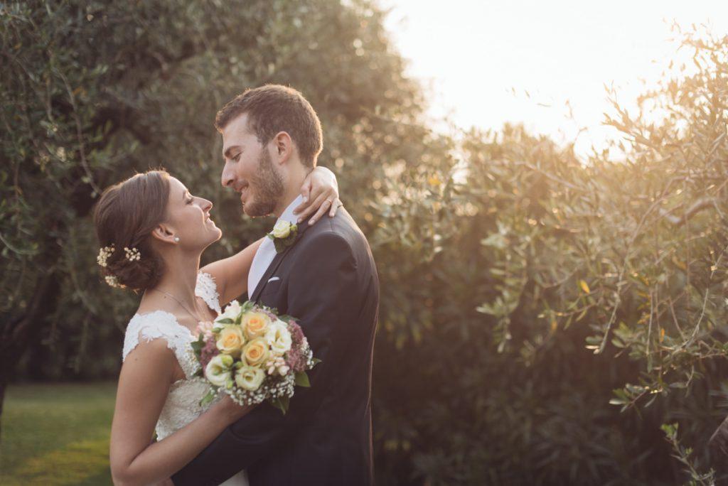 PHplus Wedding Photography La Casa di Papi-59