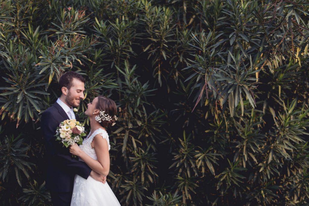 PHplus Wedding Photography La Casa di Papi-62