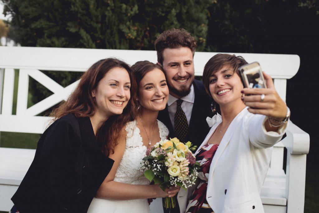 PHplus Wedding Photography La Casa di Papi-64