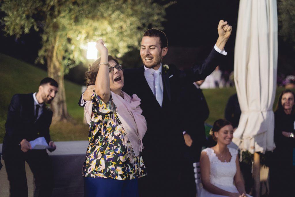 PHplus Wedding Photography La Casa di Papi-69