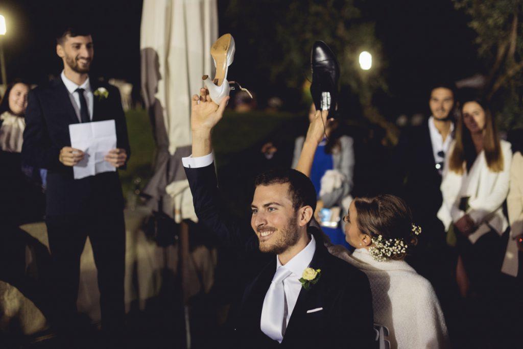 PHplus Wedding Photography La Casa di Papi-70