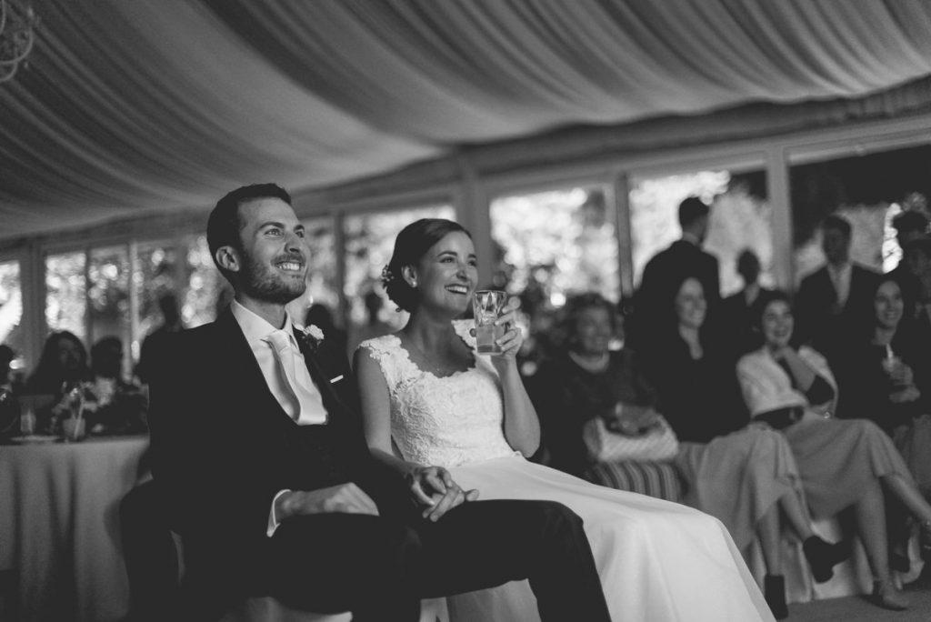 PHplus Wedding Photography La Casa di Papi-71