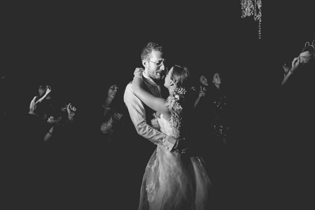 PHplus Wedding Photography La Casa di Papi-72