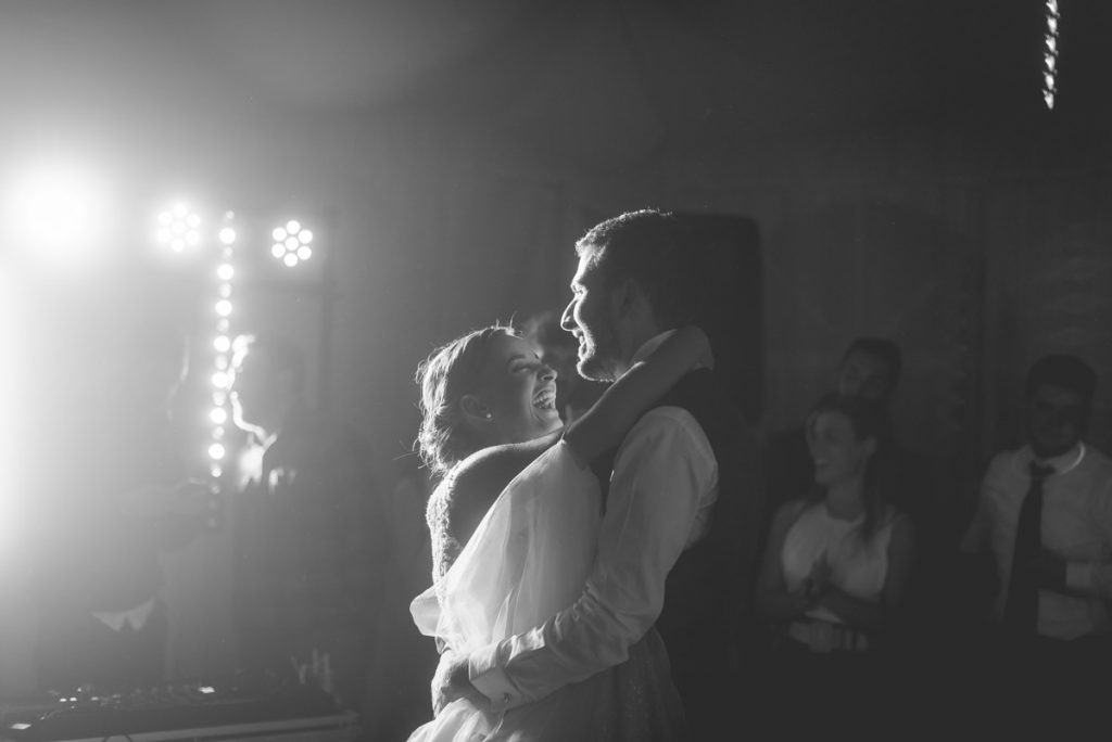 PHplus Wedding Photography La Casa di Papi-73