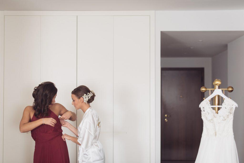 PHplus Wedding Photography La Casa di Papi-8