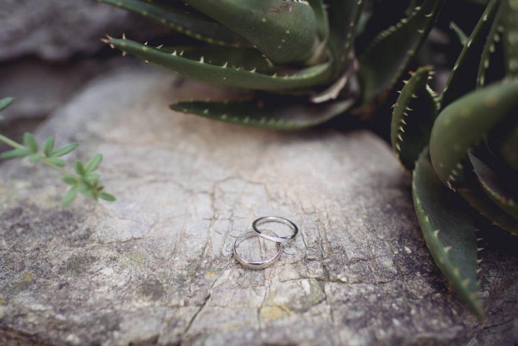 PHplus Wedding Photography Malcesine-1