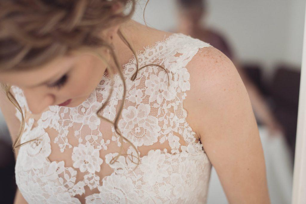 PHplus Wedding Photography Malcesine-13