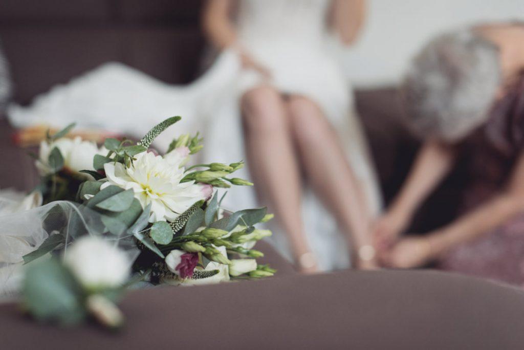 PHplus Wedding Photography Malcesine-14