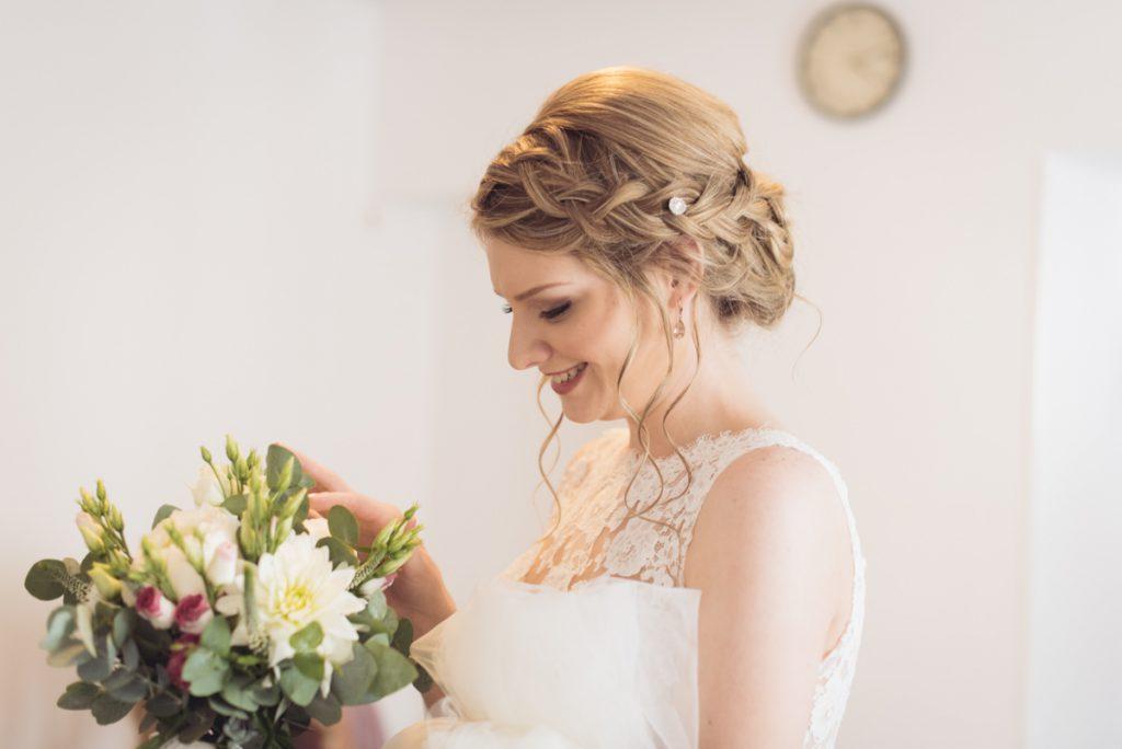 PHplus Wedding Photography Malcesine-16
