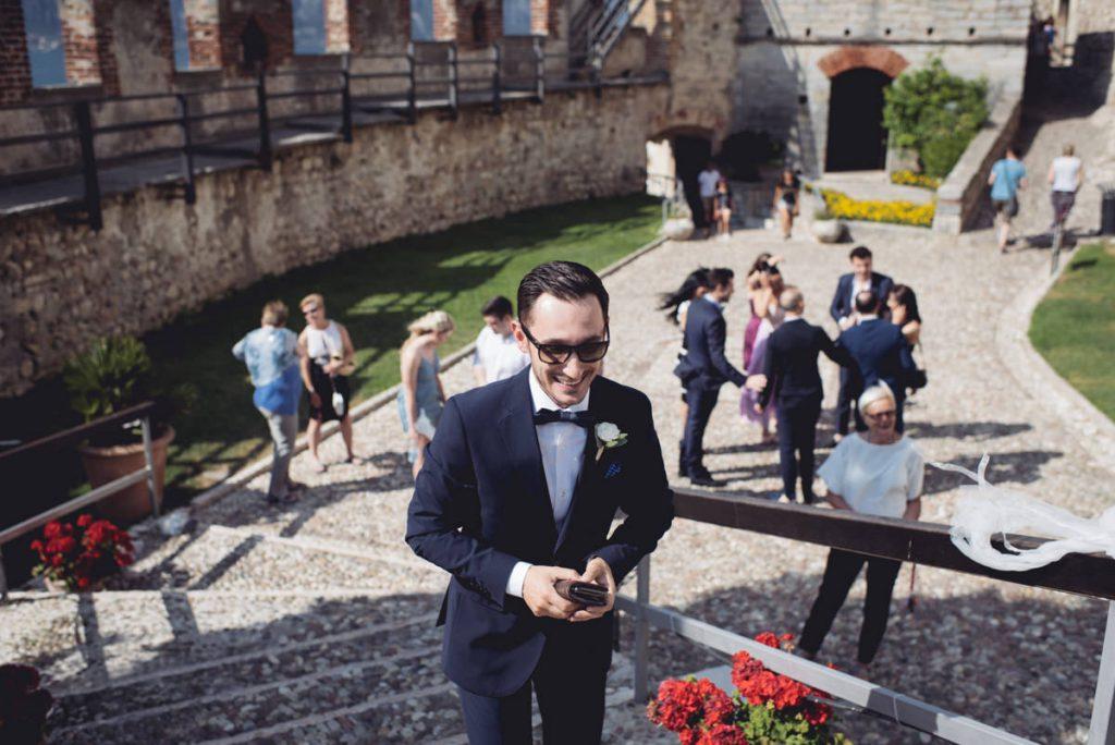 PHplus Wedding Photography Malcesine-17