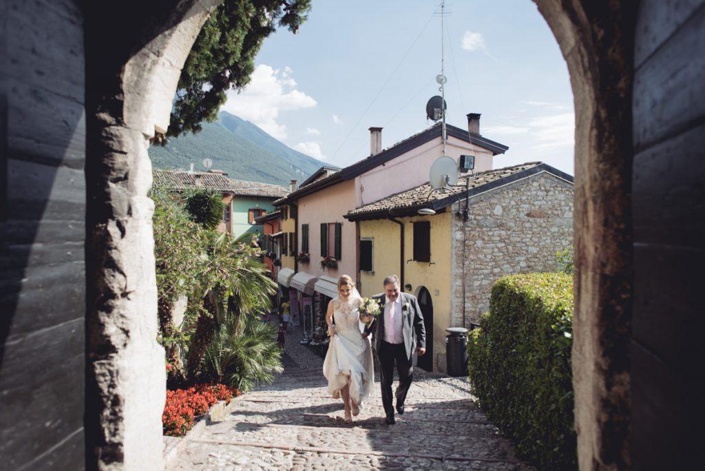 PHplus Wedding Photography Malcesine-19