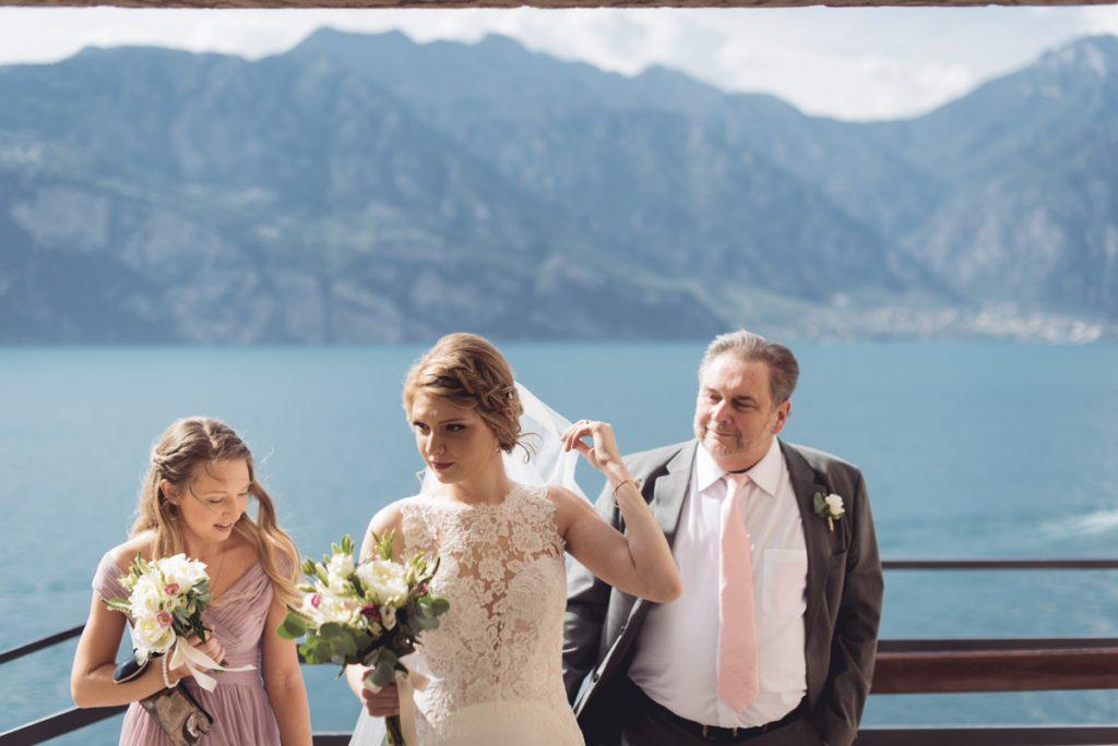PHplus Wedding Photography Malcesine-20
