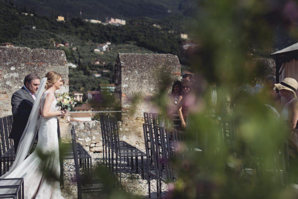 PHplus Wedding Photography Malcesine-22