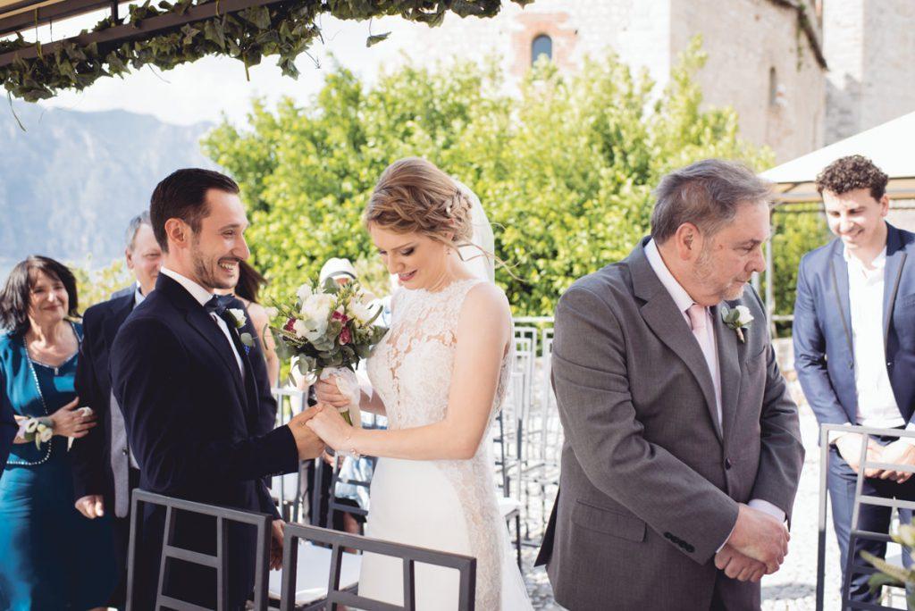 PHplus Wedding Photography Malcesine-23