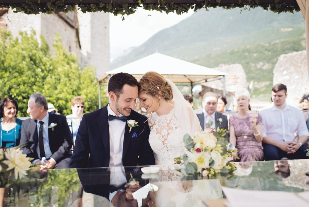 PHplus Wedding Photography Malcesine-24