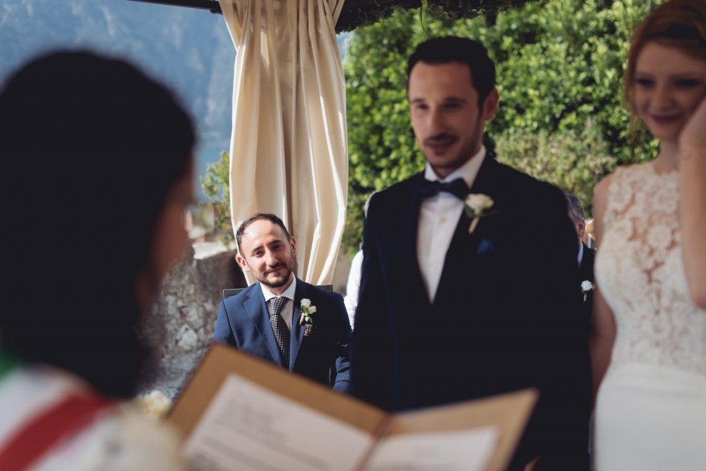 PHplus Wedding Photography Malcesine-26